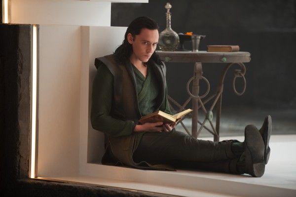 tom-hiddleston-thor-ragnarok