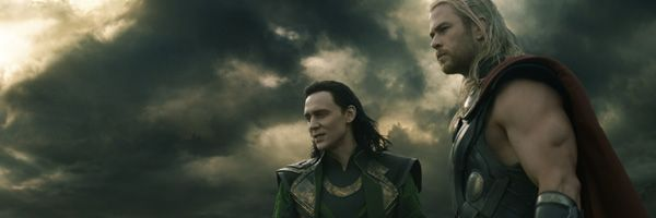 thor-the-dark-world-tom-hiddleston-chris-hemsworth-slice