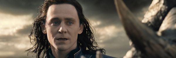 thor-the-dark-world-tom-hiddleston-movie-talk