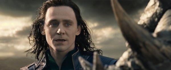 thor-ragnarok-tom-hiddleston