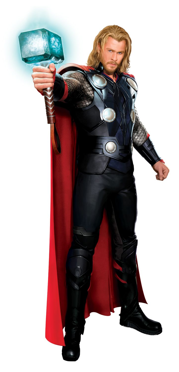 Thor wouldn't be complete without the rest of his Avengers – make it a group costume Exclusive Costumes· Popular & Hard to Find· Low Wholesale Prices· Top Costumes.