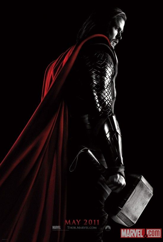 thor_poster_marvel