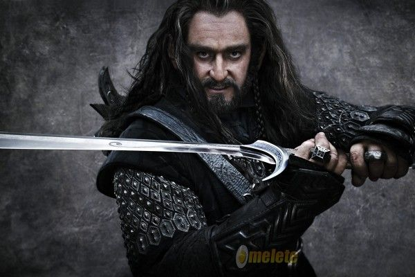 thorin-oakenshield-the-hobbit-movie-image