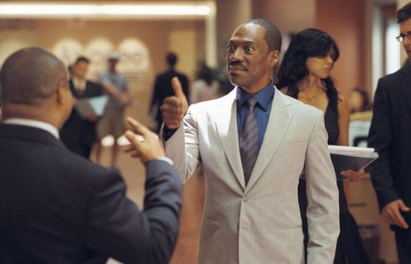 thousand-words-movie-image-eddie-murphy-01
