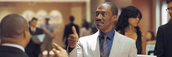 thousand-words-movie-image-eddie-murphy-slice-01
