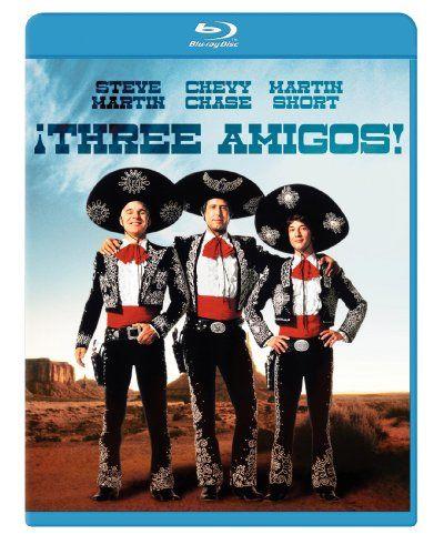 three-amigos-blu-ray-cover