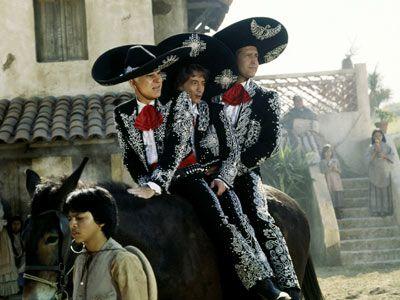three-amigos-movie-image-3