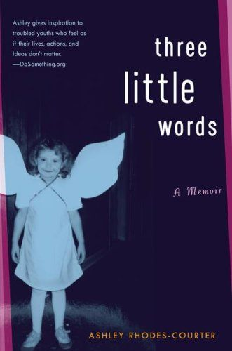 three-little-words-book-cover