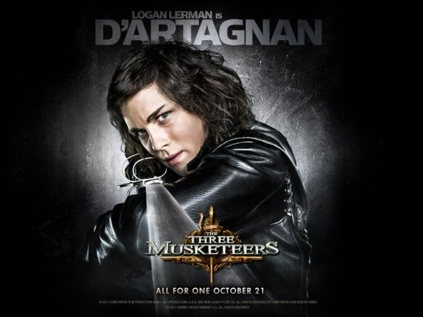 three-musketeers-logan-lerman-character-poster