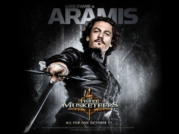 three-musketeers-luke-evans-character-poster