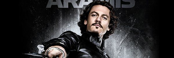 three-musketeers-luke-evans-character-poster-slice