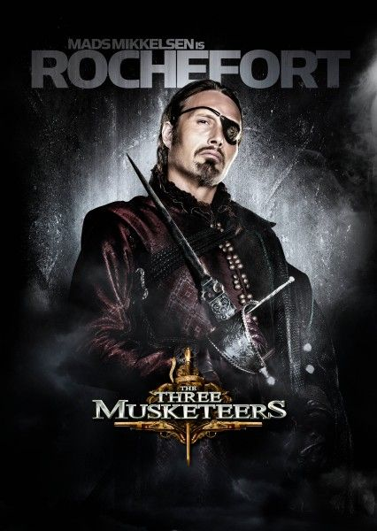 three-musketeers-mads-mikkelsen-character-poster
