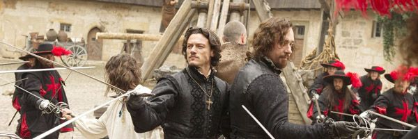 three-musketeers-movie-image-slice