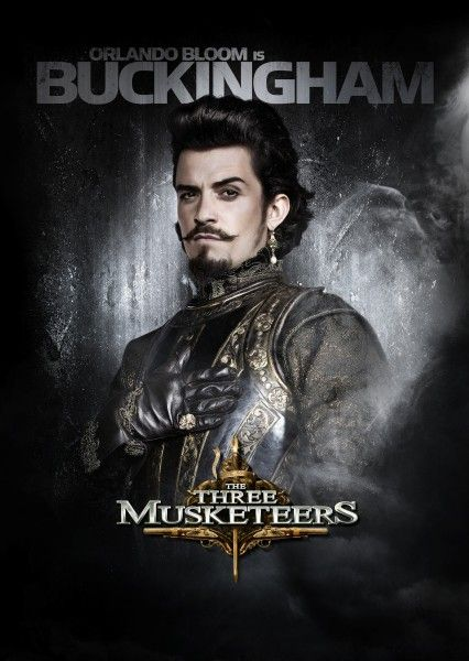 three-musketeers-orlando-bloom-character-poster