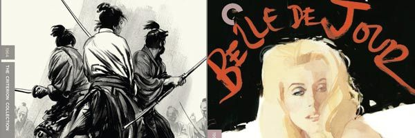 three-outlaw-samurai-belle-de-jour-criterion-slice