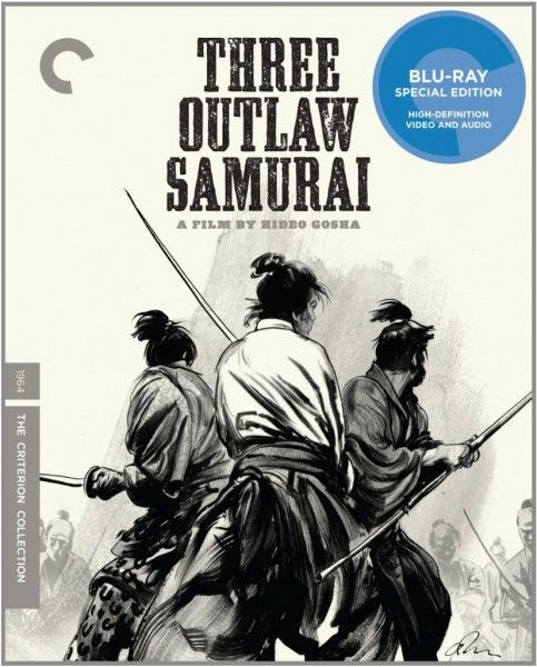 three-outlaw-samurai-criterion-blu-ray-cover