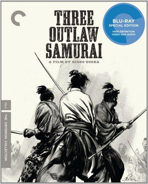 three-outlaw-samurai-criterion-blu-ray-cover