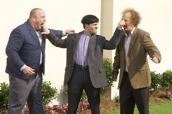 review-three-stooges-movie-image-1