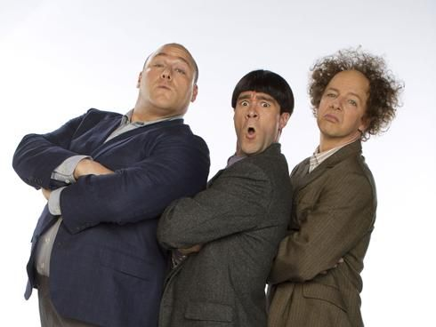 three-stooges-will-sasso-chris-diamantopoulos-sean-hayes