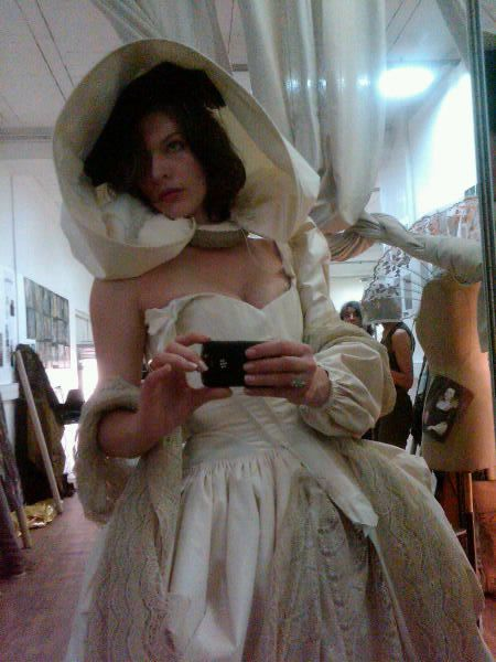 three_musketeers_milla_jovovich_costume_test_03
