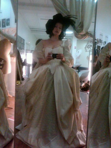 three_musketeers_milla_jovovich_costume_test_04