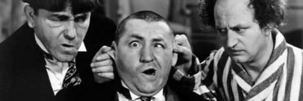 three_stooges_slice_01