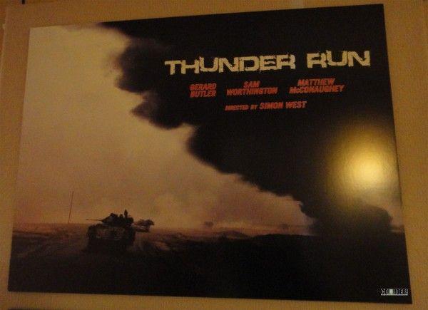 thunder-run-promo-poster