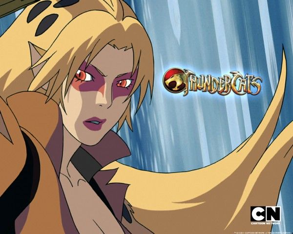 thundercats-2011-tv-series-wallpaper-04