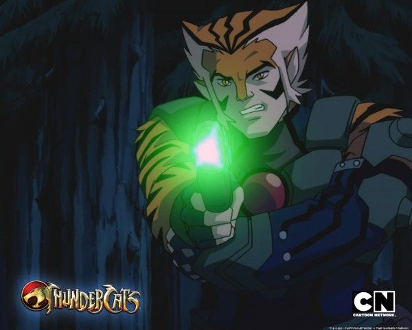 thundercats-2011-tv-series-wallpaper-05