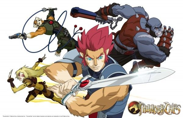 thundercats-animated-series-image