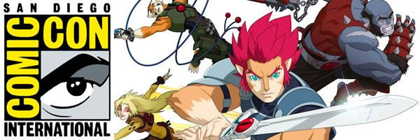thundercats-comic-con-slice-01