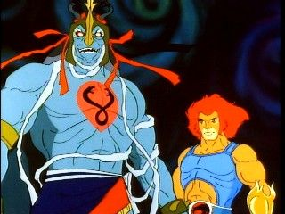 thundercats-lion-o-vs-mumm-ra