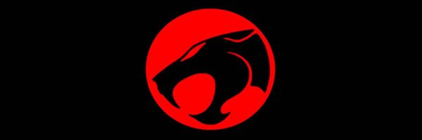 thundercats-slice