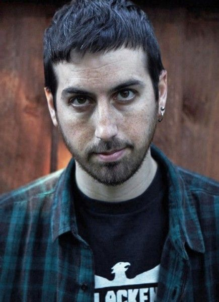 ti-west-the-sacrament-interview