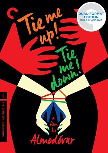 tie-me-up-tie-me-down-criterion-cover