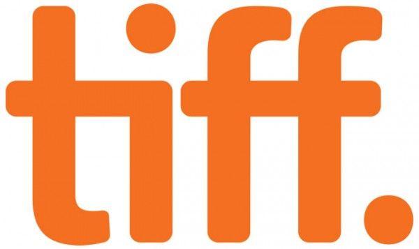tiff-logo-01