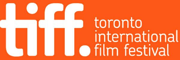 tiff-toronto-international-film-festival-logo-slice-01