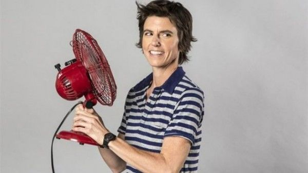 tig-notaro-walk-of-shame