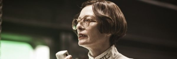 tilda-swinton-snowpiercer-interview