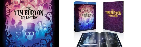 tim-burton-blu-ray-collection slice