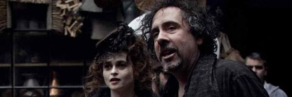 tim-burton-big-eyes