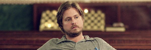 tim-heidecker-the-comedy-slice