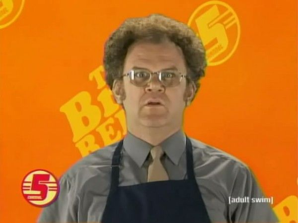 tim_and_eric_awsome_show_great_job_steve_brule_image_01