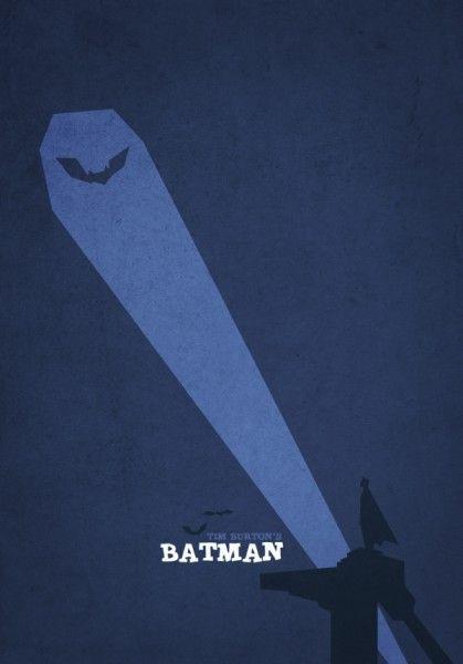 tim_burton_minimalist_poster_batman