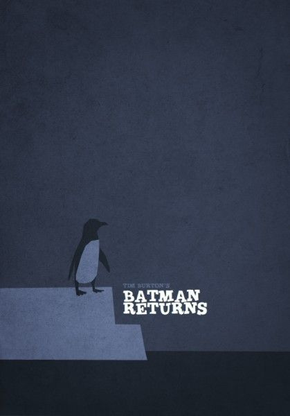 tim_burton_minimalist_poster_batman_returns