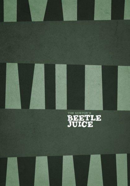 tim_burton_minimalist_poster_beetlejuice