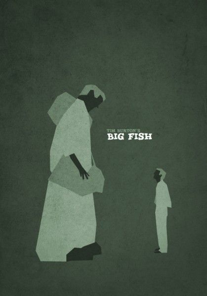 tim_burton_minimalist_poster_big_fish