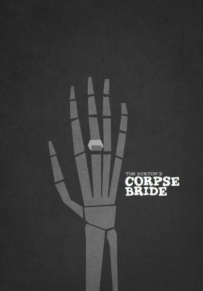 tim_burton_minimalist_poster_corpse_bride