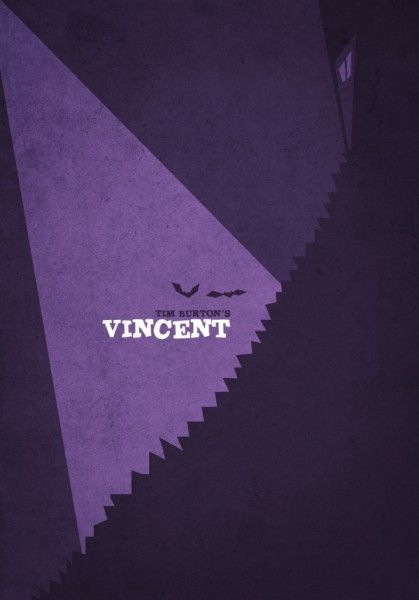 tim_burton_minimalist_poster_vincent