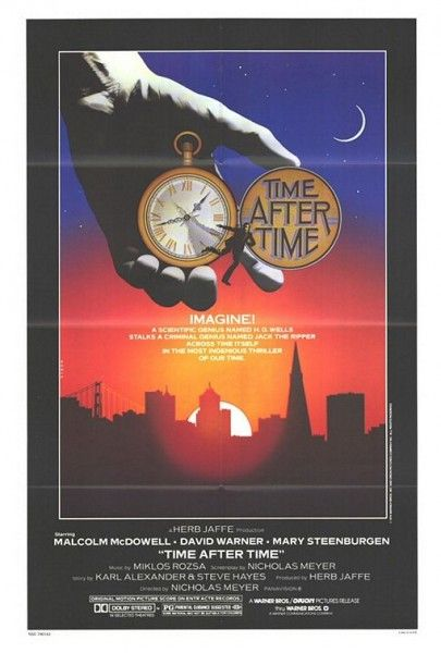 time-after-time-poster